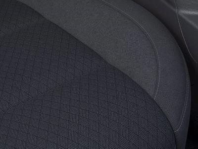 2021 Chevrolet Silverado 2500 Crew Cab 4x4, Pickup #CM18522 - photo 18
