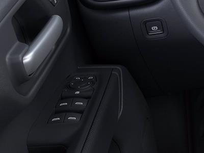 2021 Chevrolet Silverado 1500 Crew Cab 4x4, Pickup #CM21147 - photo 19