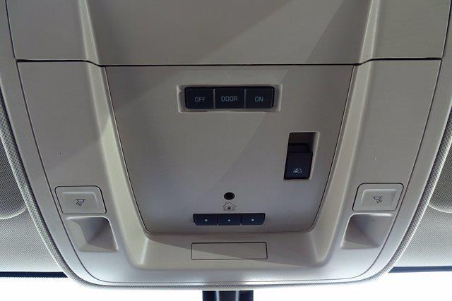 2017 Chevrolet Silverado 2500 Crew Cab 4x4, Pickup #CM21815A - photo 32