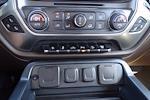 2017 Chevrolet Silverado 2500 Crew Cab 4x4, Pickup #CM21815A - photo 31