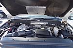 2017 Chevrolet Silverado 2500 Crew Cab 4x4, Pickup #CM21815A - photo 43