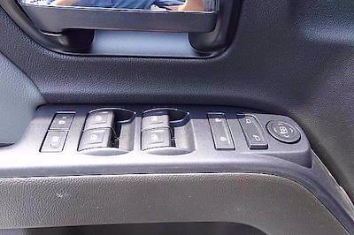 2021 Chevrolet Silverado 4500 Crew Cab DRW 4x4, Cab Chassis #CM26499 - photo 10