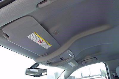 2021 Chevrolet Silverado 4500 Crew Cab DRW 4x4, Cab Chassis #CM26499 - photo 9