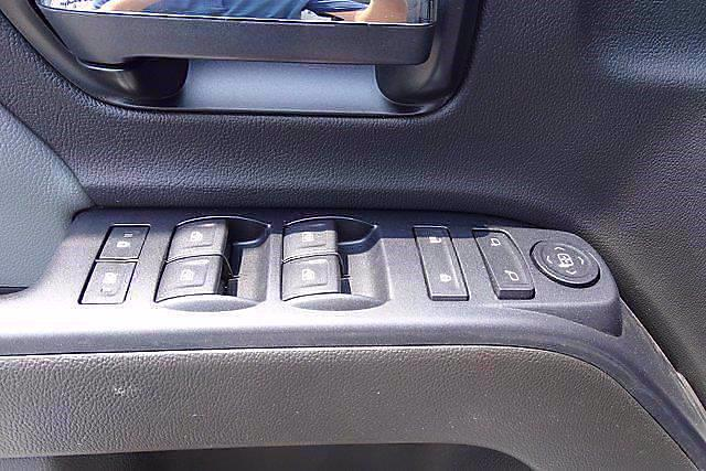 2021 Chevrolet Silverado 4500 Crew Cab DRW 4x4, Cab Chassis #CM26500 - photo 10