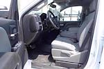 2021 Chevrolet Silverado 4500 Crew Cab DRW 4x4, Cab Chassis #CM26500 - photo 7
