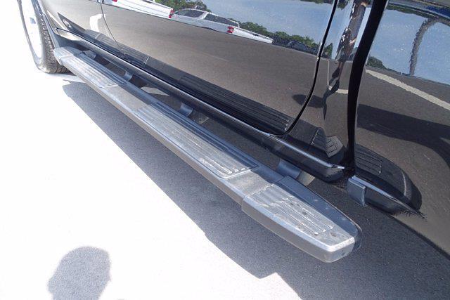 2019 Chevrolet Silverado 1500 Crew Cab 4x4, Pickup #CM27695A - photo 15