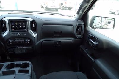 2019 Chevrolet Silverado 1500 Crew Cab 4x4, Pickup #CM27695A - photo 17