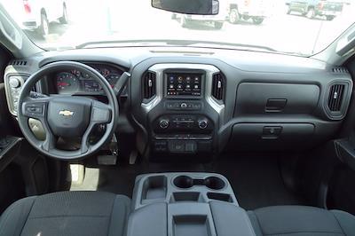 2019 Chevrolet Silverado 1500 Crew Cab 4x4, Pickup #CM27695A - photo 18