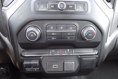 2019 Chevrolet Silverado 1500 Crew Cab 4x4, Pickup #CM27695A - photo 29
