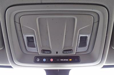 2019 Chevrolet Silverado 1500 Crew Cab 4x4, Pickup #CM27695A - photo 30
