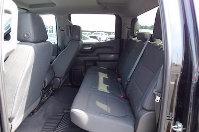 2019 Chevrolet Silverado 1500 Crew Cab 4x4, Pickup #CM27695A - photo 32