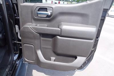 2019 Chevrolet Silverado 1500 Crew Cab 4x4, Pickup #CM27695A - photo 33