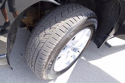 2019 Chevrolet Silverado 1500 Crew Cab 4x4, Pickup #CM27695A - photo 40