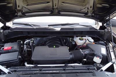 2019 Chevrolet Silverado 1500 Crew Cab 4x4, Pickup #CM27695A - photo 41