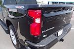2019 Chevrolet Silverado 1500 Crew Cab 4x4, Pickup #CM27695A - photo 13