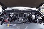 2017 Chevrolet Silverado 1500 Crew Cab 4x4, Pickup #CM30493B - photo 41