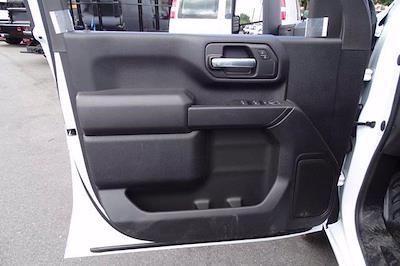 2021 Chevrolet Silverado 3500 Crew Cab AWD, Knapheide Value-Master X Platform Body #CM31686 - photo 12