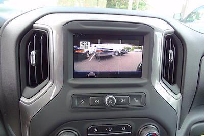 2021 Chevrolet Silverado 3500 Crew Cab AWD, Knapheide Value-Master X Platform Body #CM31686 - photo 18
