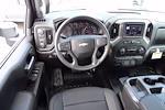 2021 Chevrolet Silverado 3500 Crew Cab AWD, Knapheide Value-Master X Platform Body #CM31686 - photo 7