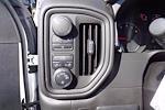 2021 Silverado 3500 Crew Cab AWD,  Knapheide Aluminum PGNB Gooseneck Platform Body #CM31761 - photo 13