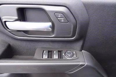 2021 Chevrolet Silverado 3500 Crew Cab AWD, Knapheide Value-Master X Platform Body #CM31805 - photo 11