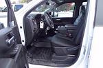 2021 Chevrolet Silverado 3500 Crew Cab AWD, Knapheide Value-Master X Platform Body #CM31805 - photo 8