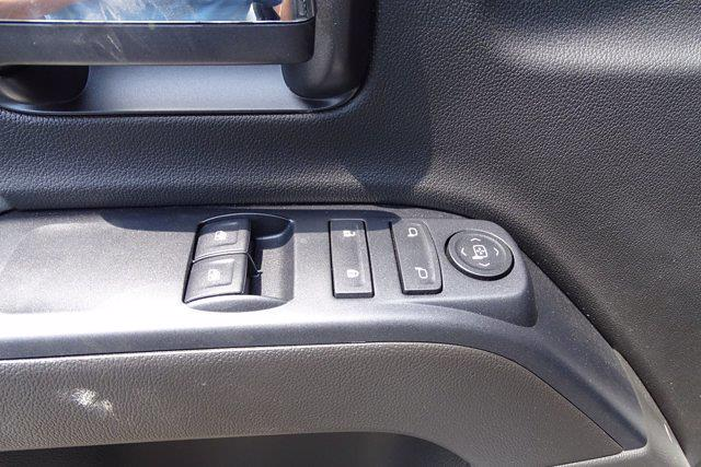 2021 Chevrolet Silverado 5500 Regular Cab DRW 4x2, Cab Chassis #CM42779 - photo 9