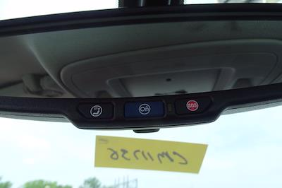 2021 Chevrolet Silverado 5500 Regular Cab DRW 4x2, Cab Chassis #CM42779 - photo 16