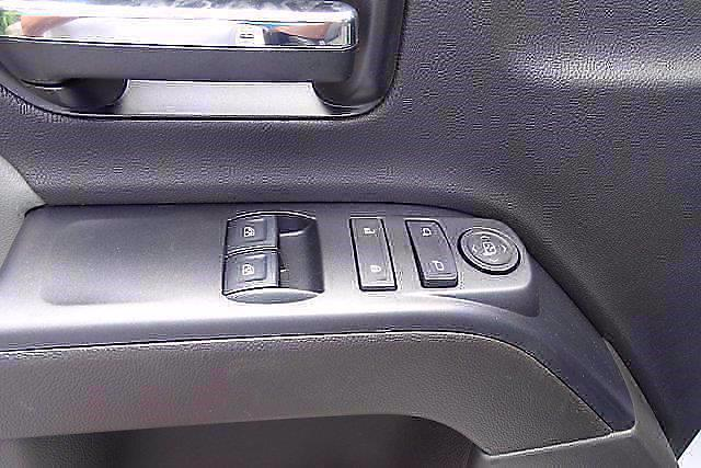 2021 Chevrolet Silverado 5500 Regular Cab DRW 4x2, Cab Chassis #CM42782 - photo 10