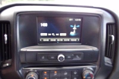 2021 Chevrolet Silverado 5500 Regular Cab DRW 4x2, Cab Chassis #CM42782 - photo 15