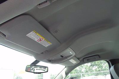 2021 Chevrolet Silverado 5500 Regular Cab DRW 4x2, Cab Chassis #CM42782 - photo 9