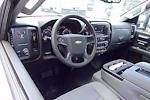 2021 Chevrolet Silverado 5500 Regular Cab DRW 4x2, Cab Chassis #CM42782 - photo 6