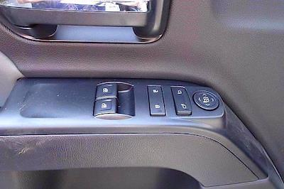 2021 Chevrolet Silverado 5500 Regular Cab DRW 4x2, Cab Chassis #CM42784 - photo 10