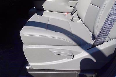 2021 Chevrolet Silverado 5500 Regular Cab DRW 4x2, Cab Chassis #CM42784 - photo 8