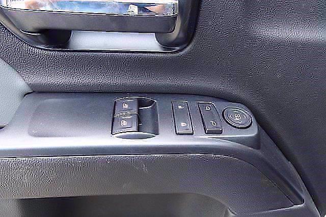 2021 Chevrolet Silverado 4500 Regular Cab DRW 4x2, Cab Chassis #CM42785 - photo 10