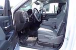 2021 Silverado 4500 Regular Cab DRW 4x2,  Cab Chassis #CM42785 - photo 7