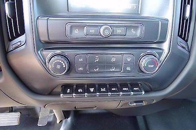 2021 Silverado 5500 Regular Cab DRW 4x4,  Cab Chassis #CM42786 - photo 15