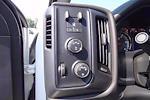 2021 Silverado 5500 Regular Cab DRW 4x4,  Cab Chassis #CM42786 - photo 11
