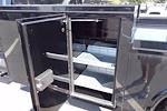 2021 Silverado 5500 Regular Cab DRW 4x4,  Knapheide PGND Gooseneck Platform Body #CM42789 - photo 20