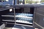 2021 Silverado 5500 Regular Cab DRW 4x4,  Knapheide PGND Gooseneck Platform Body #CM42789 - photo 21