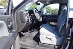 2021 Silverado 5500 Regular Cab DRW 4x4,  Knapheide PGND Gooseneck Platform Body #CM42789 - photo 23