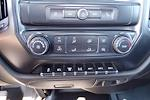 2021 Silverado 5500 Regular Cab DRW 4x4,  Cab Chassis #CM42789 - photo 7