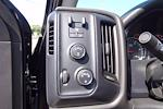 2021 Silverado 5500 Regular Cab DRW 4x4,  Knapheide PGND Gooseneck Platform Body #CM42789 - photo 10