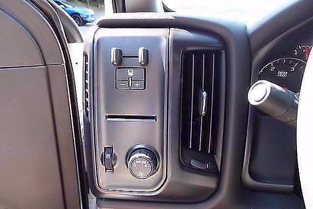 2021 Chevrolet Silverado 5500 Regular Cab DRW 4x2, Cab Chassis #CM42794 - photo 12