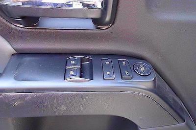2021 Chevrolet Silverado 5500 Regular Cab DRW 4x2, Cab Chassis #CM42794 - photo 10