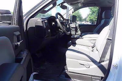2021 Chevrolet Silverado 5500 Regular Cab DRW 4x2, Cab Chassis #CM42794 - photo 7