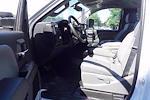 2021 Silverado 5500 Regular Cab DRW 4x2,  Cab Chassis #CM42794 - photo 7