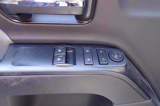 2021 Chevrolet Silverado 5500 Regular Cab DRW 4x2, Cab Chassis #CM42795 - photo 10
