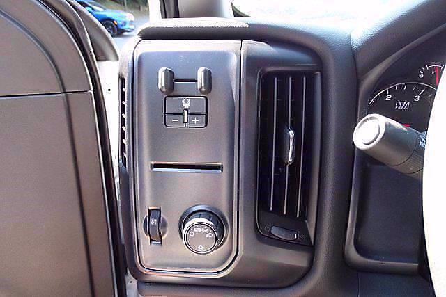 2021 Chevrolet Silverado 5500 Regular Cab DRW 4x2, Cab Chassis #CM42795 - photo 12