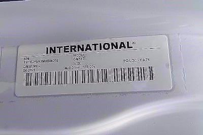 2021 Chevrolet Silverado 4500 Regular Cab DRW 4x4, Cab Chassis #CM44016 - photo 18